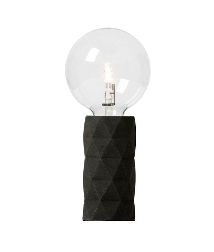 Pax E27 Pöytälamppu