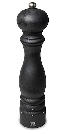 Paris u'select MP graphite, 30 cm