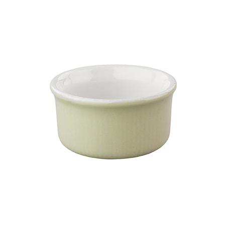 Salsaskålar 4-pack Pistage
