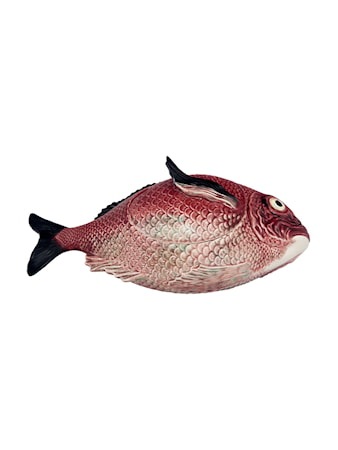 Fish Horizontal Terrin 1,3L