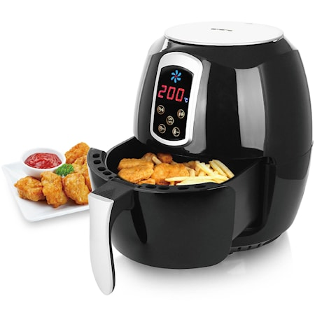 Fritös SmartFryer 36L Digital