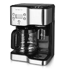Kaffebryggare Hot Water Dispensor 1.8 L Rostfritt Stål