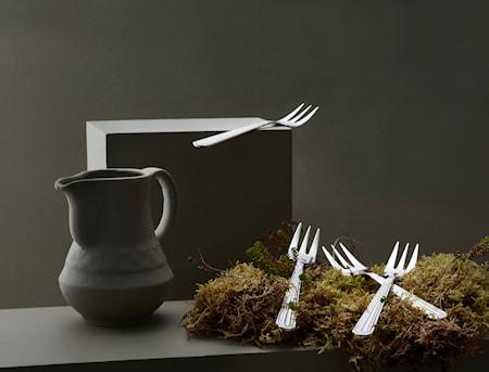 Renessanse kompletteringsset gaffel