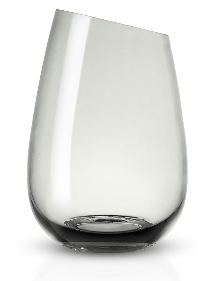 Glas Smokey Grå 48cl