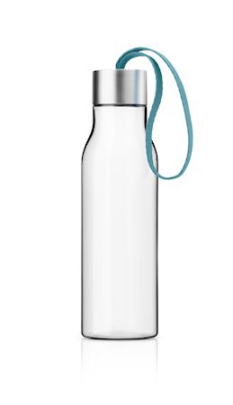 Dricksflaska 0.5 l - Arctic blue