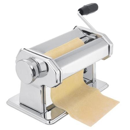 Pastamaskin Rostfritt Stål