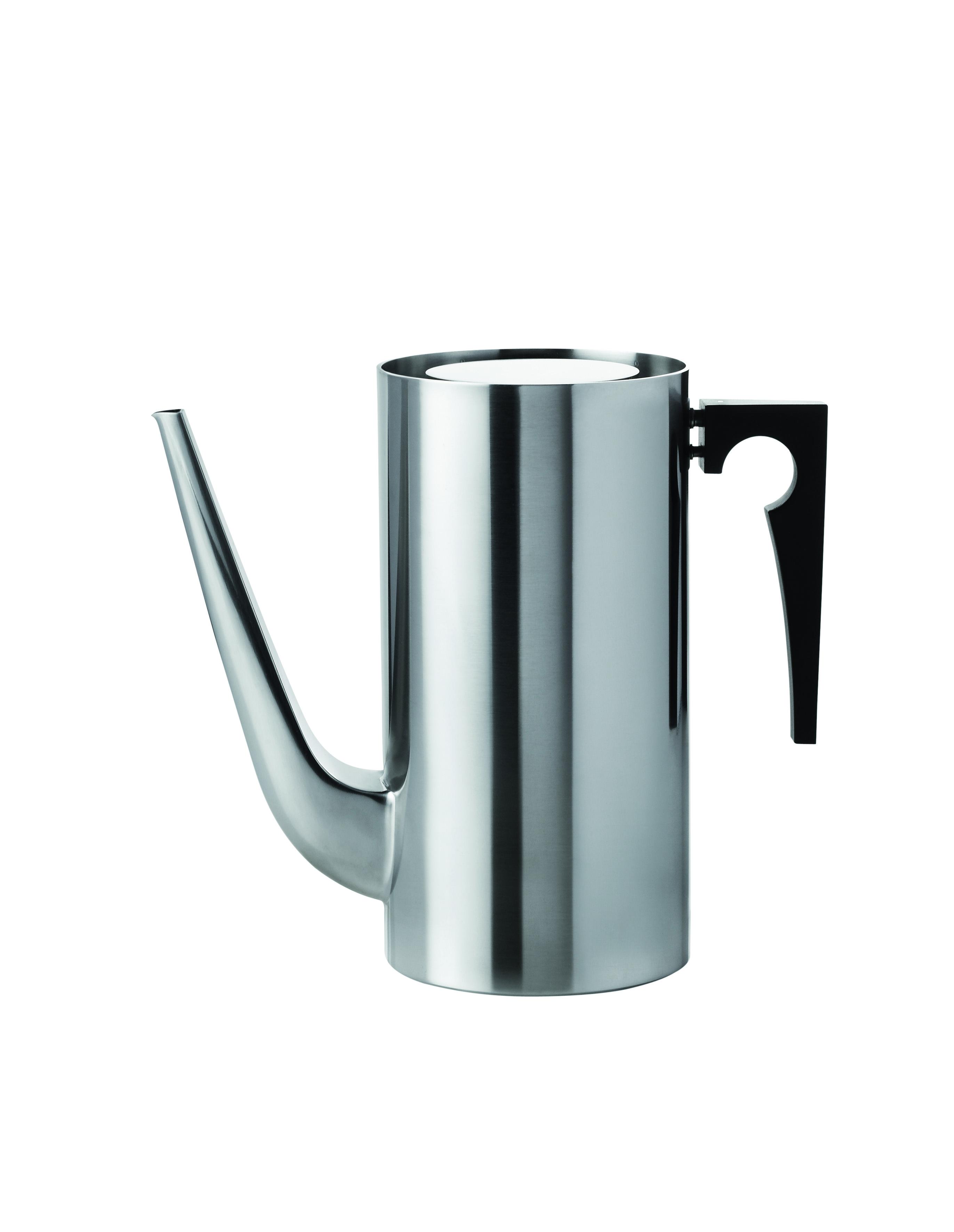 Aj Kaffekanna 15 L