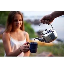 R/f kaffepanna 3,0 liter