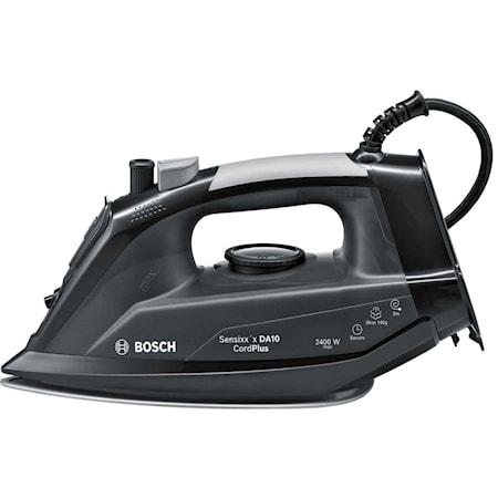 Bosch Dampstrygejern Sensixx TDA102411