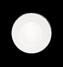 Basic Tallrik Vit 31 cm