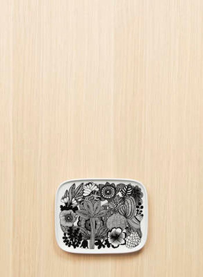 Siirtolapuutarha Asetti 15x12 cm