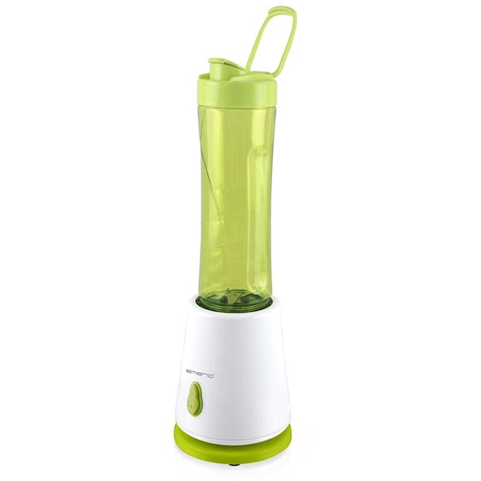 Emerio Blender to Go Smoothie Maker