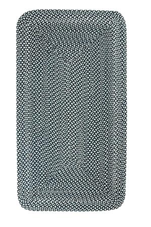 Allen Matta 80x150 cm