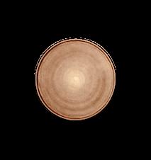 MSY Tallerken Cinnamon 25 cm