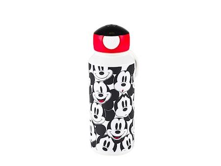 Dricksflaska Pop-up Mickey Mouse 400ml