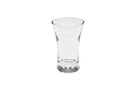 Shotglas Hot shot 7cl
