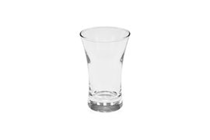 Shotglas Hot shot 7cl