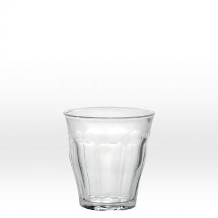 Dricksglas Picardie 13 cl
