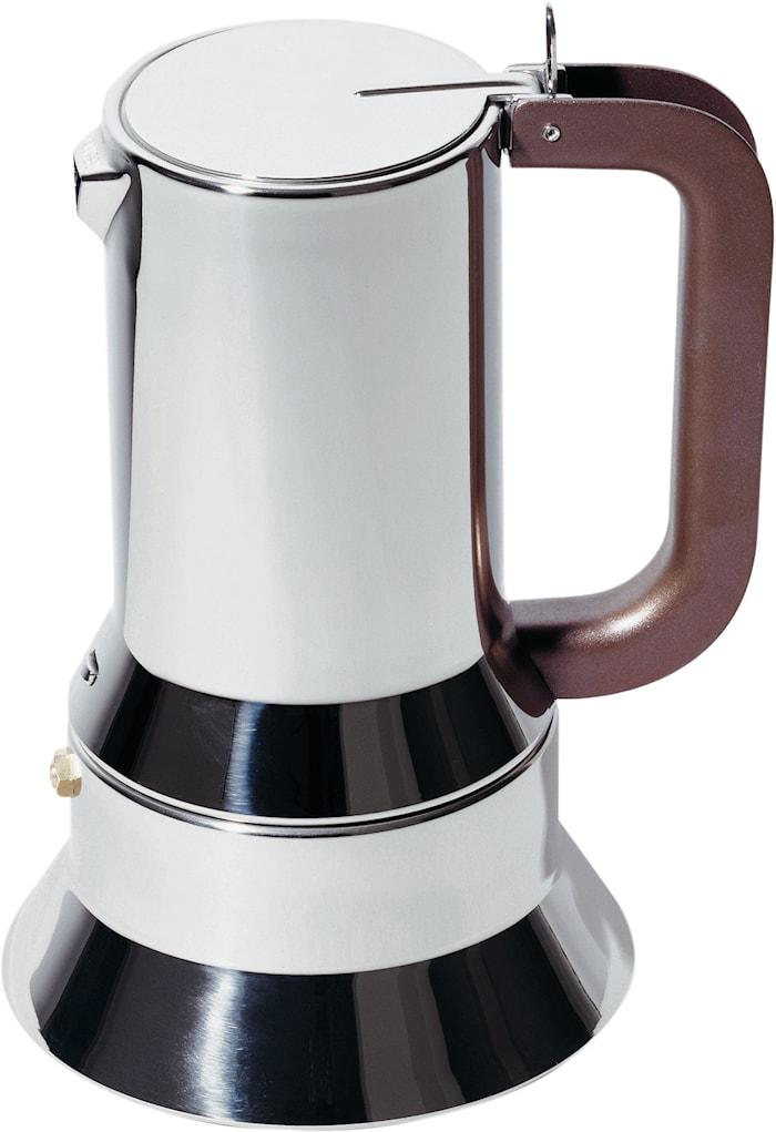 Espressobrygger 50 cl