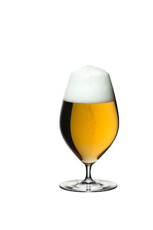 Veritas Beer, 2-pakk