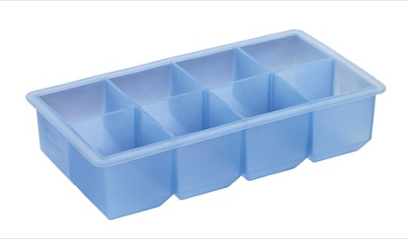 Lurch Ice Cube Tray - Store