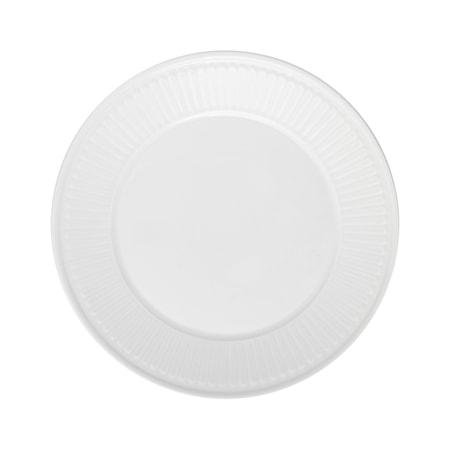 Fålhagen Crockery Set 16 Pieces White