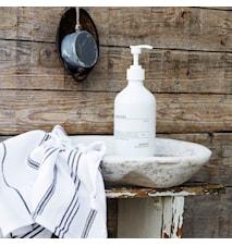 Shampoo Pure 490 ml