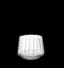Bernadotte Låga glas 25cl 6-pack