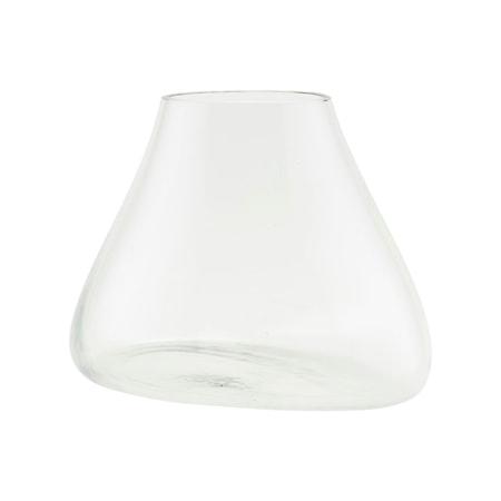 Vas Terrarium Glas 25cm