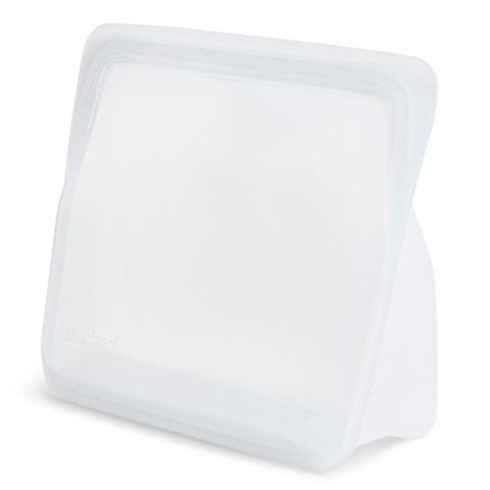 STASHER 1,68 L kirkas