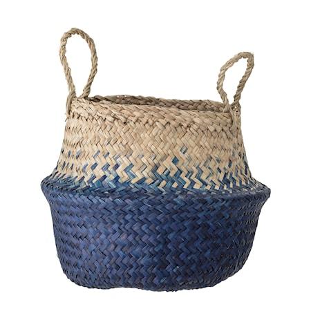 Korg Seagrass Blue Ø30 cm