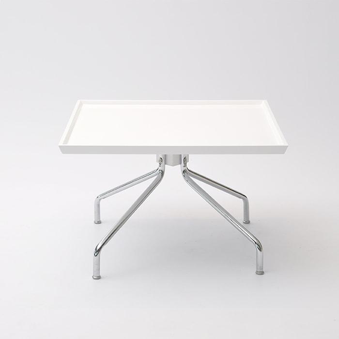 Tray Kvadrat Sofabord