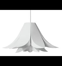 Norm 06 Lampa Vit Small