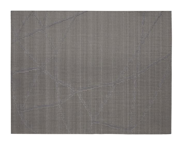 Tabletti Hopea 40x30 cm