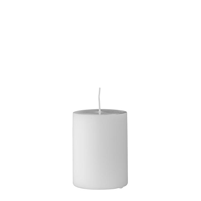 Stearinljus 10 cm
