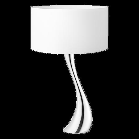 Cobra Lampa Vit Medium (AU)