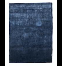 Matta Velvet Tencel Twilight Blue - 250x350 cm