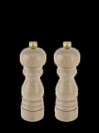 Paris Duo U'select Natur 18 cm