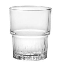 Drikkeglass Empilable 16 cl