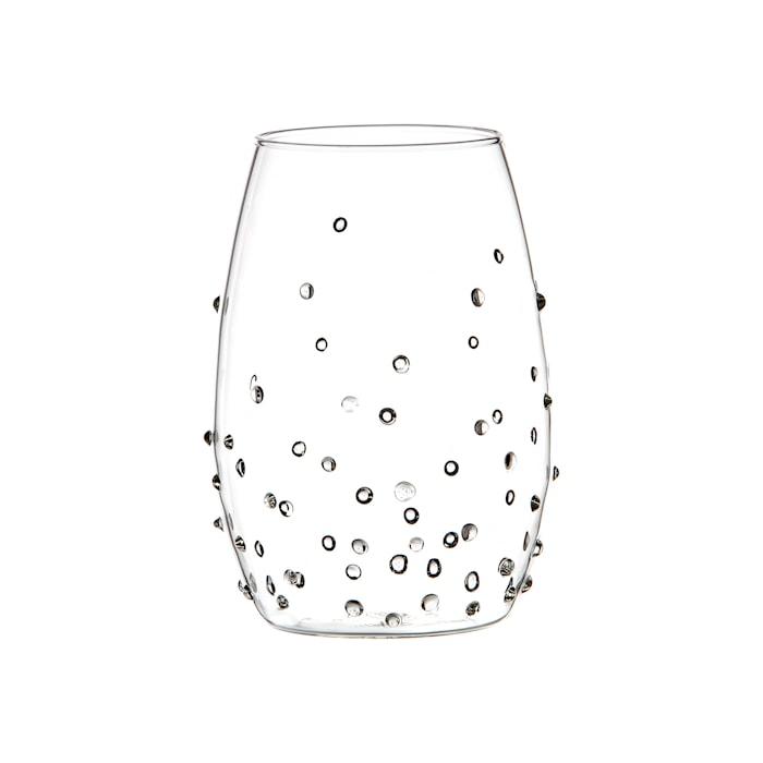 The Knobbed Cocktailglas 50cl