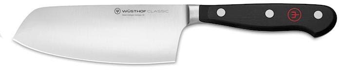 CLASSIC Kitchen Surfer 5 - display 6 kpl