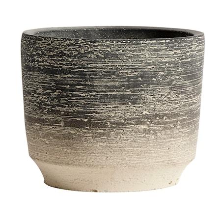 Kanji Kruka Cement 125 cm