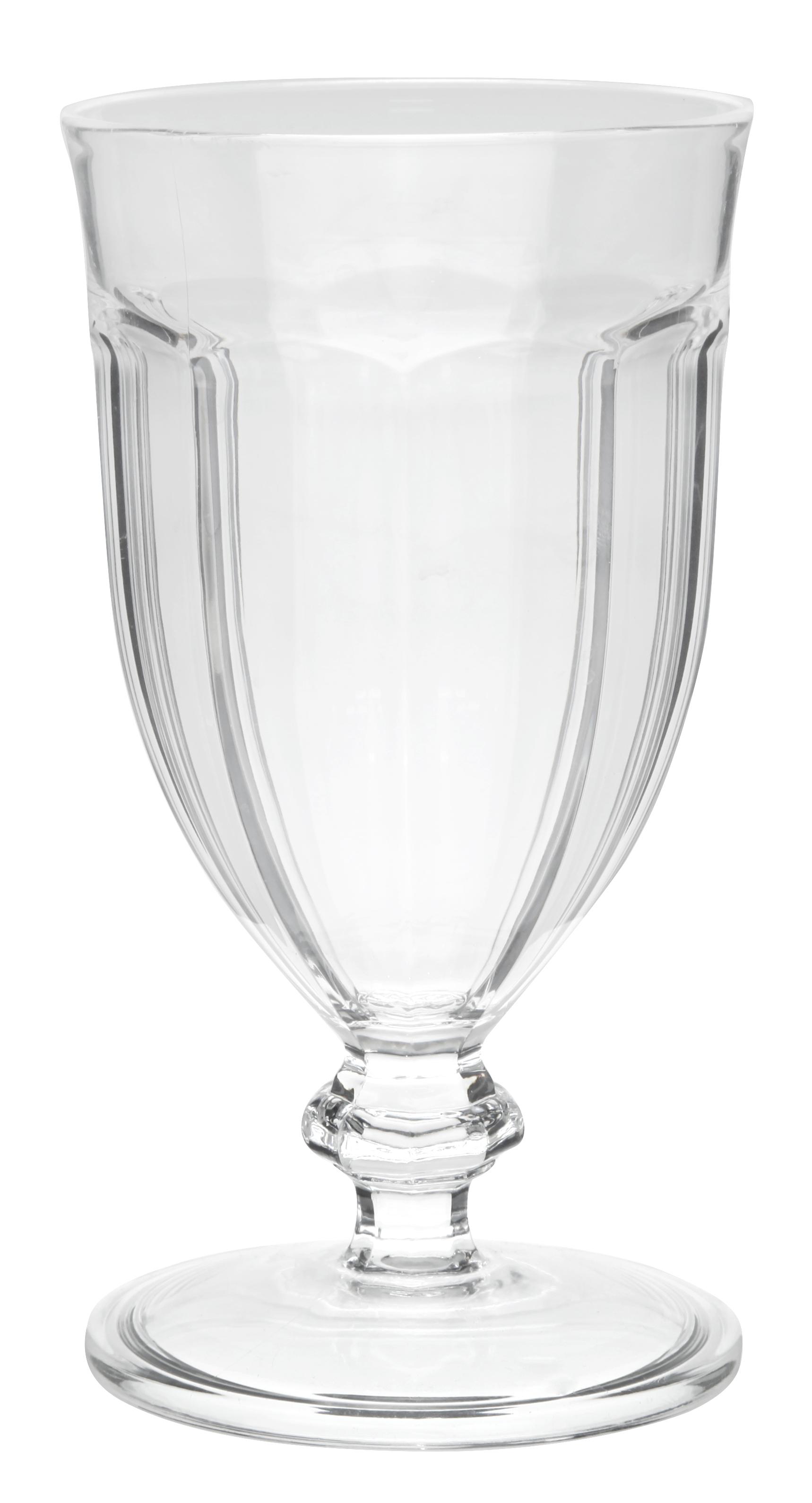 Serveringsglas 45cl