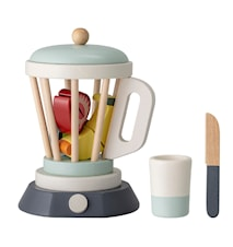 Kitchen Toys Multi-colour Lotus