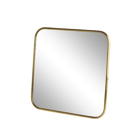 Reflect Spegel Small Mässing