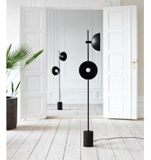 Studio lamp golvlampa