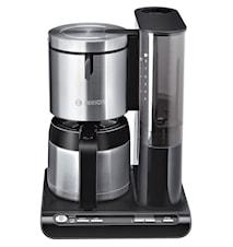 Styline Kaffebrygger med Termo TKA8653