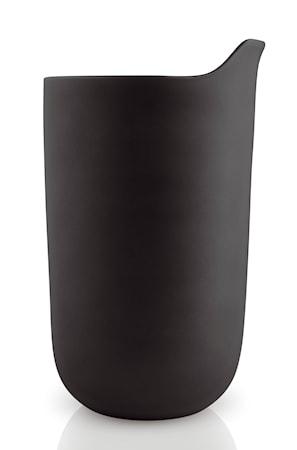 Termomugg Keramik Svart 028l