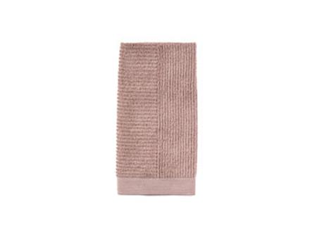 Håndkle Nude Classic 50 x 100 cm