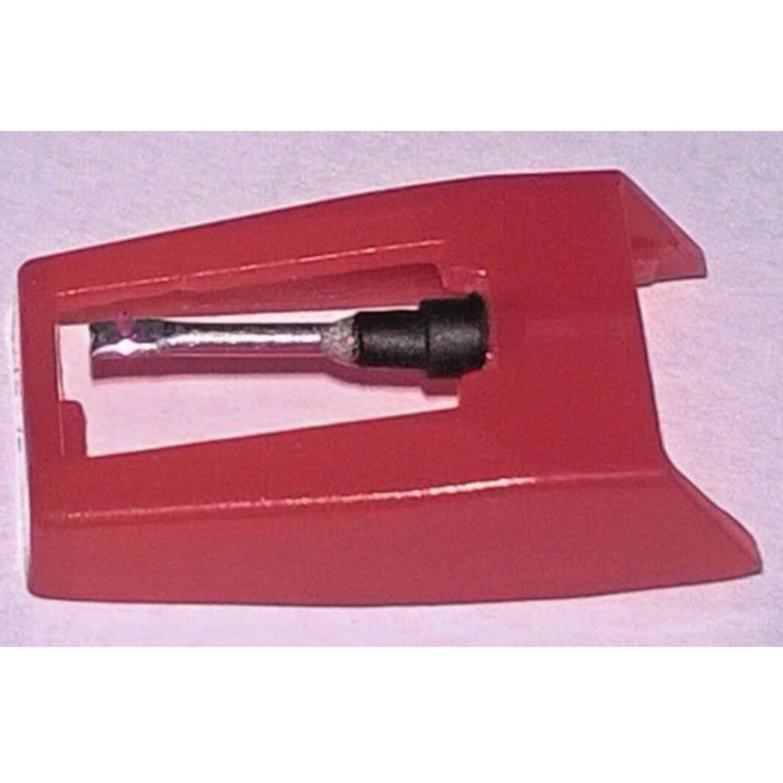 Ersättnings-nål VPL-serien